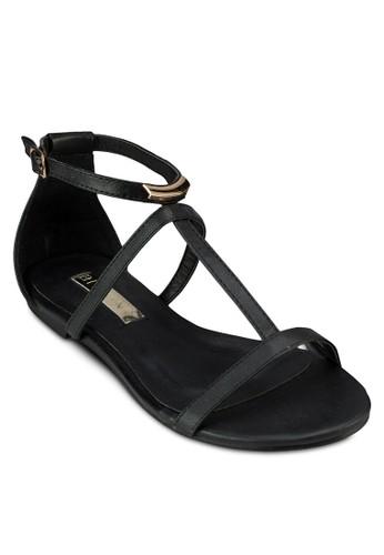 Kindred 包跟涼鞋, 女鞋, zalora退貨鞋