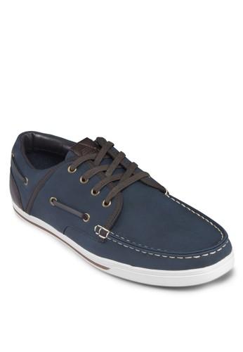 Costamzalora 評價olino 船型鞋, 鞋, 鞋