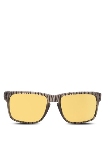 Lifestyle 系列方框太zalora鞋子評價陽眼鏡, 飾品配件, 飾品配件