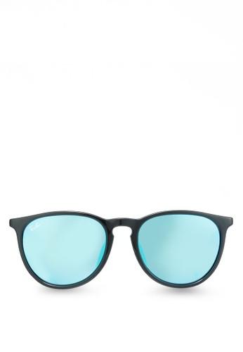 Erikazalora 評價 太陽眼鏡, 飾品配件, 飾品配件
