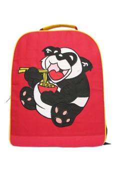 Tas Anak Konoka Nodle Panda