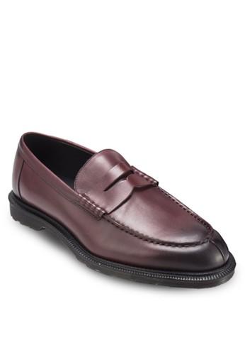 Hzalora 心得enley Penton 樂福皮鞋, 鞋, 皮鞋