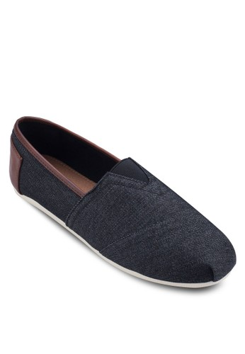 基本款懶人鞋zalora退貨, 鞋, 懶人鞋