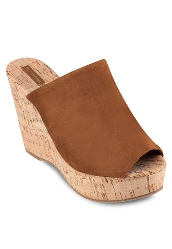 Fletchera Wedges