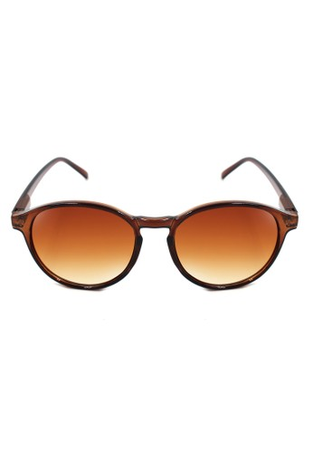 Shane Sunglasses 14977 - Maldives Eyewear - Buy Online at ...