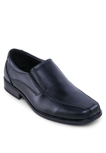 經典zalora鞋子評價方頭仿皮鞋, 鞋, 皮鞋