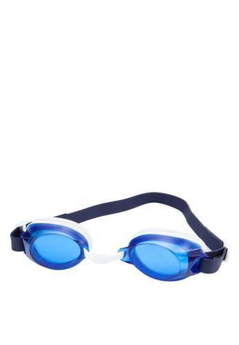 Jet 泳鏡,zalora 評價 運動, 服飾