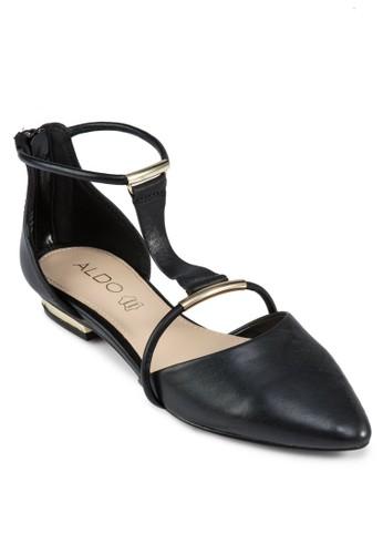 包頭繞踝涼鞋zalora 台灣, 女鞋, 鞋