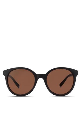 Jean 太zalora鞋子評價陽眼鏡, 飾品配件, 飾品配件