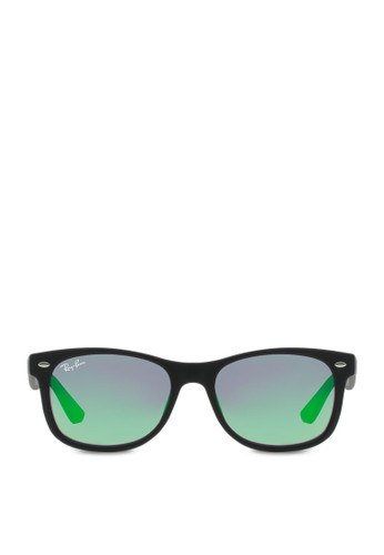New Wayfarer Junizalora 台灣or 太陽眼鏡, 飾品配件, 飾品配件