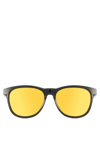 時尚反光太陽眼鏡, 飾品配件, 飾品配zalora 台灣件