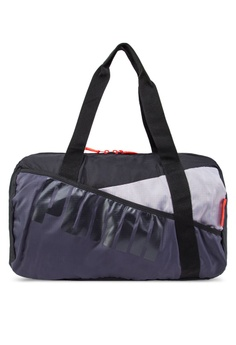 buy puma bags