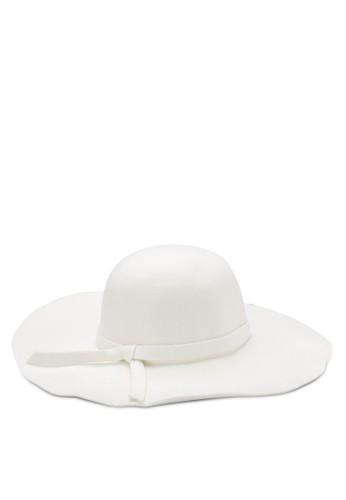 寬zalora 心得軟帽沿軟呢帽, 飾品配件, 飾品配件