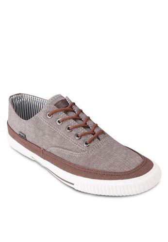 Zillion 拼zalora退貨色運動鞋, 鞋, 鞋