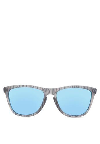 Lifeszalora開箱tyle 木紋太陽眼鏡, 飾品配件, 方框