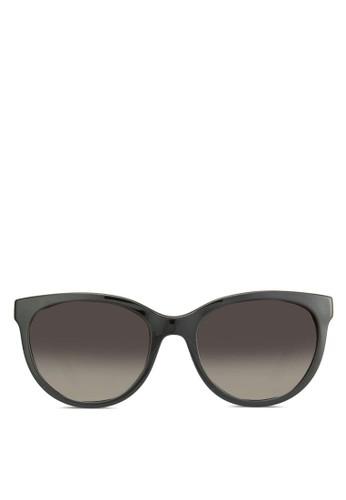 時尚女裝太陽眼鏡,zalora開箱 飾品配件, 飾品配件