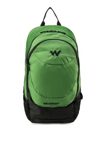 Vara 筆zalora 鞋評價電後背包, 包, 電腦包