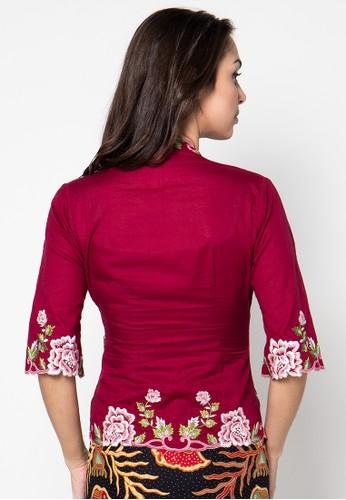Batik Senawangi