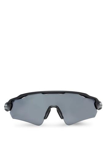 Radar Evzalora 鞋評價 Path 運動太陽眼鏡, 飾品配件, 飾品配件