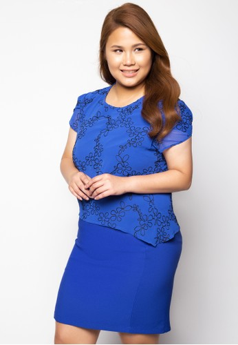 plus size dress in philippines independence