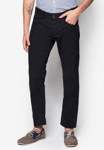 zalora鞋子評價Long Pants, 服飾, 直筒褲