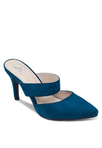 包頭高跟涼鞋, 女鞋zalora鞋子評價, 鞋