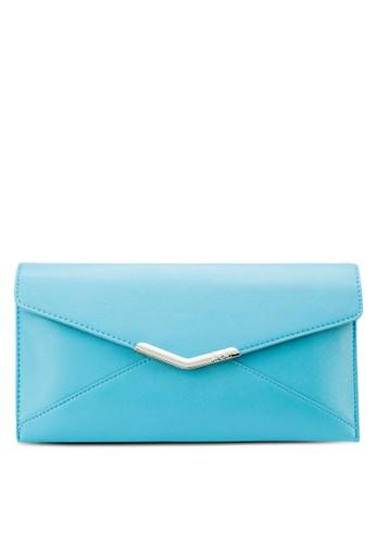 信封手拿包, 包zalora 包包評價, 飾品配件