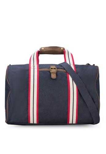 Bruno 旅行zalora 包包評價袋, 包, 行李袋