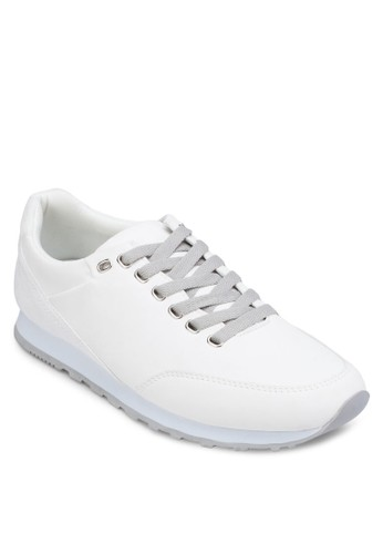 Comzalora 心得bined Seankers, 鞋, 鞋