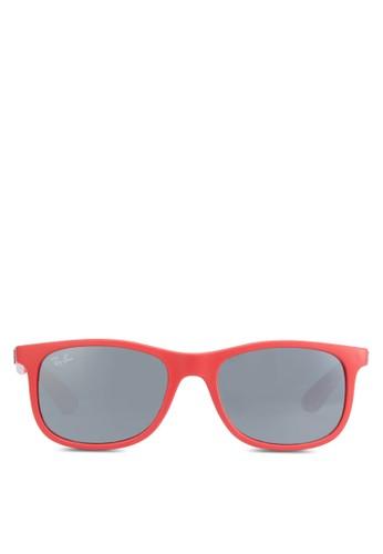 RJ90zalora退貨62S 太陽眼鏡, 飾品配件, 飾品配件