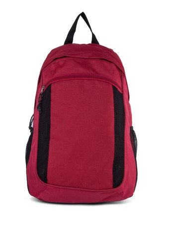 基本款後zalora 衣服評價背包, 包, 後揹包