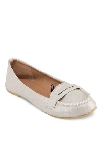 Mozalora 包包 pttlly 樂福鞋, 女鞋, 鞋