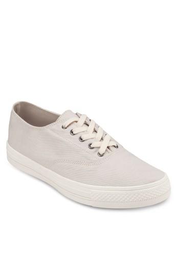 簡約休閒布鞋, zalora 男鞋 評價鞋, 休閒鞋