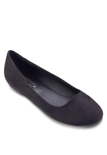 Maison 平底鞋, 女鞋, zalora退貨鞋