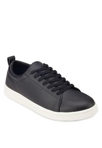 繫帶zalora 男鞋 評價平底休閒鞋, 女鞋, 休閒鞋