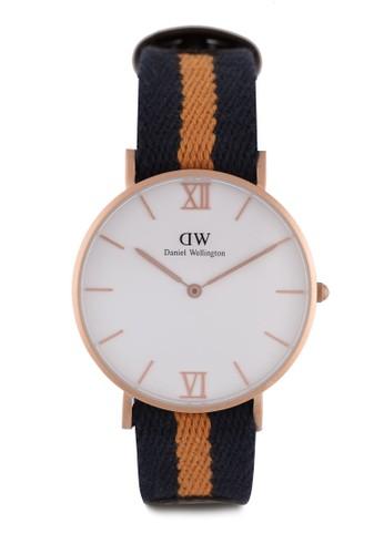 Grazalora 包包評價ce Selwyn 手錶, 錶類, 時尚型