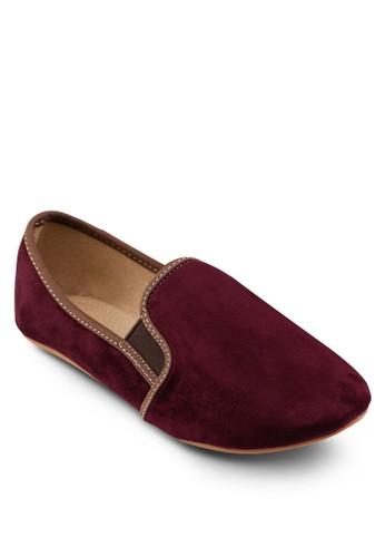 麂皮樂福鞋, 女鞋zalora 鞋評價, 鞋