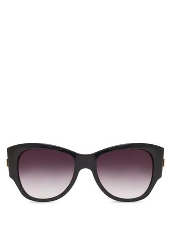 Groren 太陽眼鏡, 飾品配件, 飾品配zalora 心得件