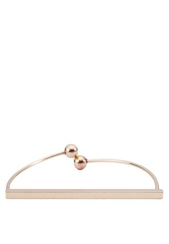 Trisha 時尚手環, 飾zalora 鞋評價品配件, 手鐲 & 手環