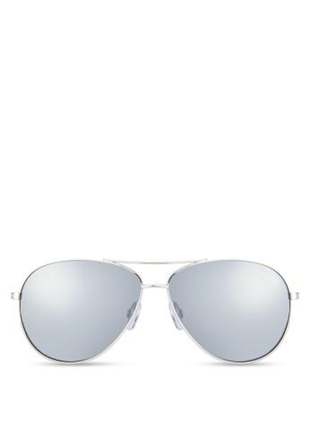 Navigatorzalora鞋 飛行員太陽眼鏡, 飾品配件, 飾品配件