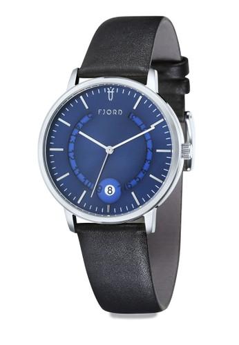 Antozalora 內衣n 精密超薄機芯手錶, 錶類, 錶類