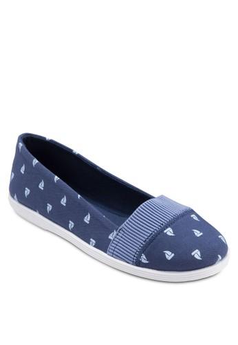 zalora鞋子評價Korinthos 懶人鞋, 女鞋, 懶人鞋