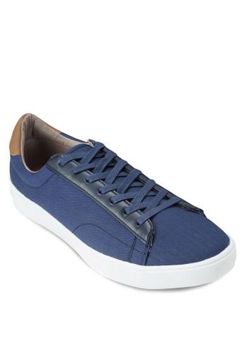 Dorelus 繫帶休閒鞋, 鞋,zalora 順豐 休閒鞋
