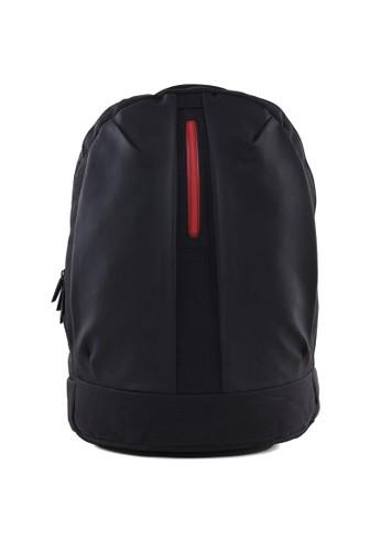 防水筆電後背zalora 衣服尺寸包, 包, 後揹包