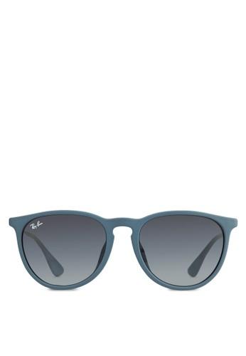Erika 太陽眼鏡, 飾品配件, 飾品配zalora開箱件