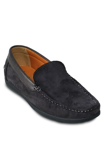 基本款樂zalora 心得福鞋, 鞋, 鞋