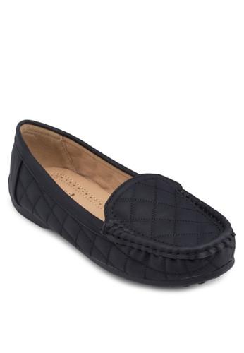 菱zalora 台灣格樂福鞋, 女鞋, 船型鞋