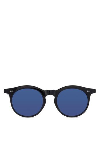 時尚復zalora鞋古太陽眼鏡, 飾品配件, 飾品配件