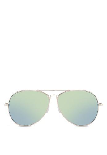 Draude 飛aldo 台北行員太陽眼鏡, 飾品配件, 飾品配件