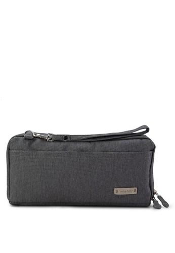 Bagstatiozalora 評價nz 2- 多用途旅行斜背包, 包, 旅行配件
